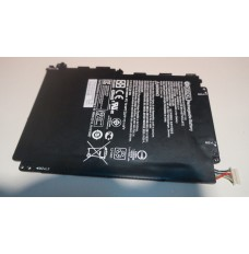 Hp 832489-421 7.6V 4200mAh Replacement Laptop Battery