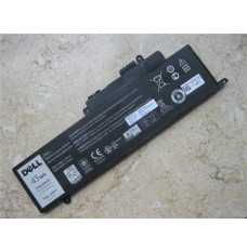Dell 4K8YH 43Wh Replacement Laptop Battery