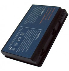 Acer BT.00604.015 10.8V 5200mAh Replacement Laptop Battery