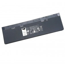 Dell GVD76 11.1V 31Wh Replacement New Laptop Battery