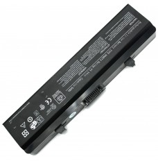 Dell 0CR693 10.8V 5200mAh Replacement Laptop Battery