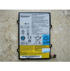 Lenovo L10C1P22 3700mAh/13Wh Replacement Laptop Battery