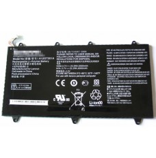 Lenovo H12GT201A 6300mAh/23.3Wh Replacement Laptop Battery