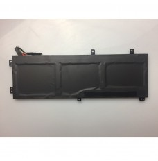 Replacement DELL M5510 5520 XPS15 9550 9560 H5H20 Notebook Battery