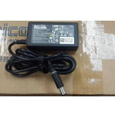 Dell GM456 19.5V 2.31A 7.4*5.0mm Genuine Laptop AC Adapter