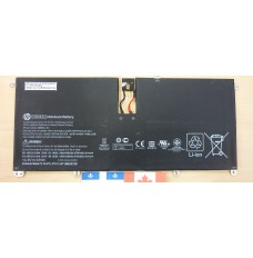 Hp TPN-C104 2950mAh 45Wh Genuine Laptop Battery