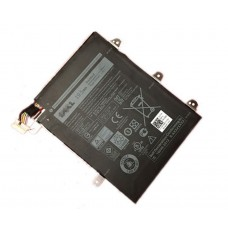 3.8V 19.5Wh Replacement Dell Venue 8 Pro 5855 HH8J0 Tablet Built-in battery