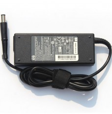Hp 384021-001 19V 4.74A 90W Genuine Laptop AC Adapter