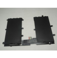 Hp CD02031 3.75V 31Wh Replacement Laptop Battery
