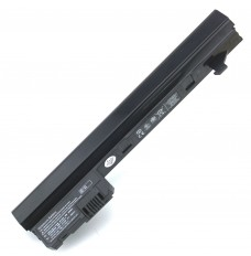 Hp 537627-001 10.8V 2600mAh/4400mAh Replacement Laptop Battery