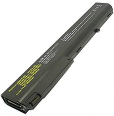 Hp 395794-001 14.4V 4400mAh Replacement Laptop Battery