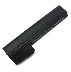 Hp 614565-721 10.8V 6 Cell 4400mAh Replacement Laptop Battery