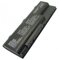 Hp 396008-001 14.4V 4400mAh 8Cell Replacement OEM Laptop Battery