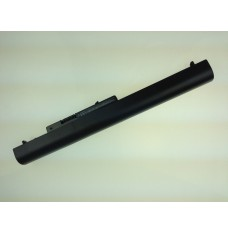 Hp HSTNN-IB6R 11.1V 31Wh Replacement New Laptop Battery
