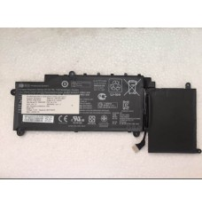 Hp 778813-231 11.4V 43Wh Replacement New Laptop Battery