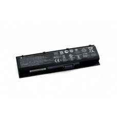 Hp PA06062 11.1V 62WH Replacement Laptop Battery
