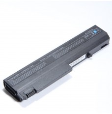 Hp 360484-001 10.8V 5200mAh 6Cell Replacement Laptop Battery