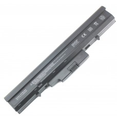 Hp 440704001 11.1V 4400mAh Replacement Laptop Battery