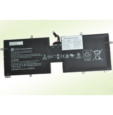 Hp 697311-001 48Wh Replacement Laptop Battery