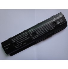 Hp 671731-001 10.8V 4400mAh Replacement Laptop Battery