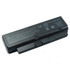 Hp 447649-321 14.4V 2200mAh/4400mAh Replacement Laptop Battery