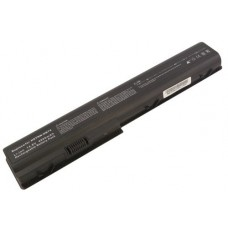 Hp 464058-251 14.4V 4400mAh 8-cells Replacement Laptop Battery