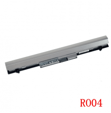 Hp HSTNN-PB6P 14.8V 2200mAh Replacement Laptop Battery