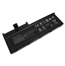 Hp 660152-001 14.8V 72Wh Replacement Laptop Battery