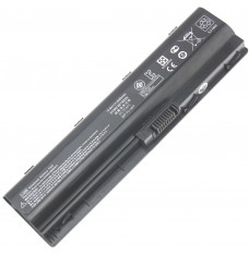 Hp LU06 11.1V 4400mAh Replacement Laptop Battery