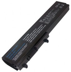 Hp 468816-001 10.8V 4400mAh Replacement Laptop Battery