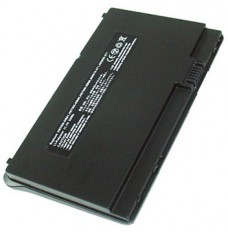 Hp 493529-371 11.1V 4400mAh Replacement Laptop Battery