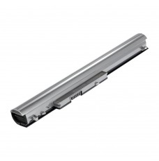 Hp 728248-121 14.8V 41Wh Replacement Laptop Battery