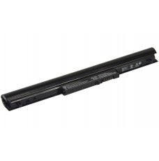 Hp 695192-001 37Wh Replacement Laptop Battery