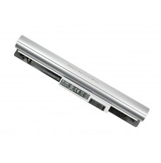 Hp HSTNN-IB6N 10.8V 36Wh Genuine Laptop Battery