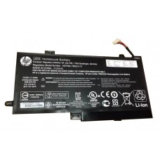 Hp 796356-005 10.95V 48Wh Replacement Laptop Battery