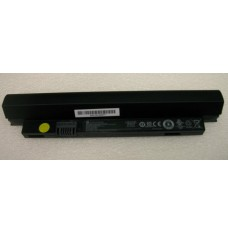Hp HTSNN-S2S2-S 2800mAh 31.5Wh Genuine Laptop Battery