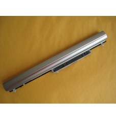 Hp HSTNN-IB4U 41WH Genuine Laptop Battery