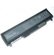 Benq 23.20116.021 11.1V 4800mAh Replacement Laptop Battery