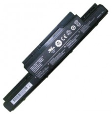 Advent I40-3S4400-G1L3 10.8V 4400mAh Replacement Laptop Battery