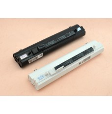 Advent J10-3S2200-M1A2 11.1V 4400mAh 6 cells Replacement Laptop Battery