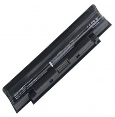 Dell 312-0233 11.1V 4400mAh/6600mAh Replacement Laptop Battery
