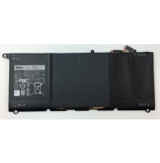 Dell JD25G 7.4V 52Wh Replacement Laptop Battery