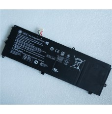 Replacement Hp HSTNN-UB7E 7.7V 47.04Wh 6110mAh Laptop Battery