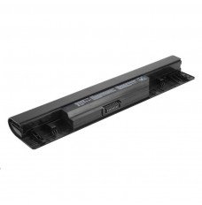 Dell 0FH4HR 11.1V 5200mAh Replacement Laptop Battery