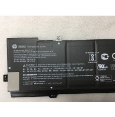 Hp HSTNN-DB7R 11.55V 79.2Wh/6860mAh Replacement Laptop Battery