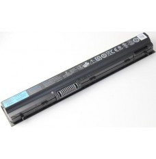 Dell 3W2YX 32Wh Genuine Laptop Battery