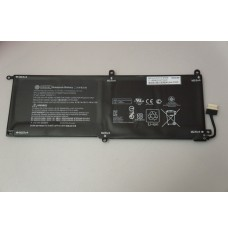 Hp HSTNN-IB6E 7.4V 29Wh Replacement New Laptop Battery