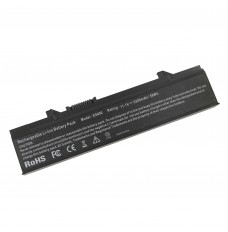 Dell KM742 11.1v 5200mAh/6600mAh Replacement Laptop Battery