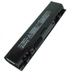Dell 312-0701 11.1V 4400mAh/6600mAh Replacement Laptop Battery
