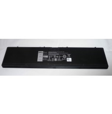 Dell 0D47W 34Wh 11.1V Genuine Original Laptop Battery